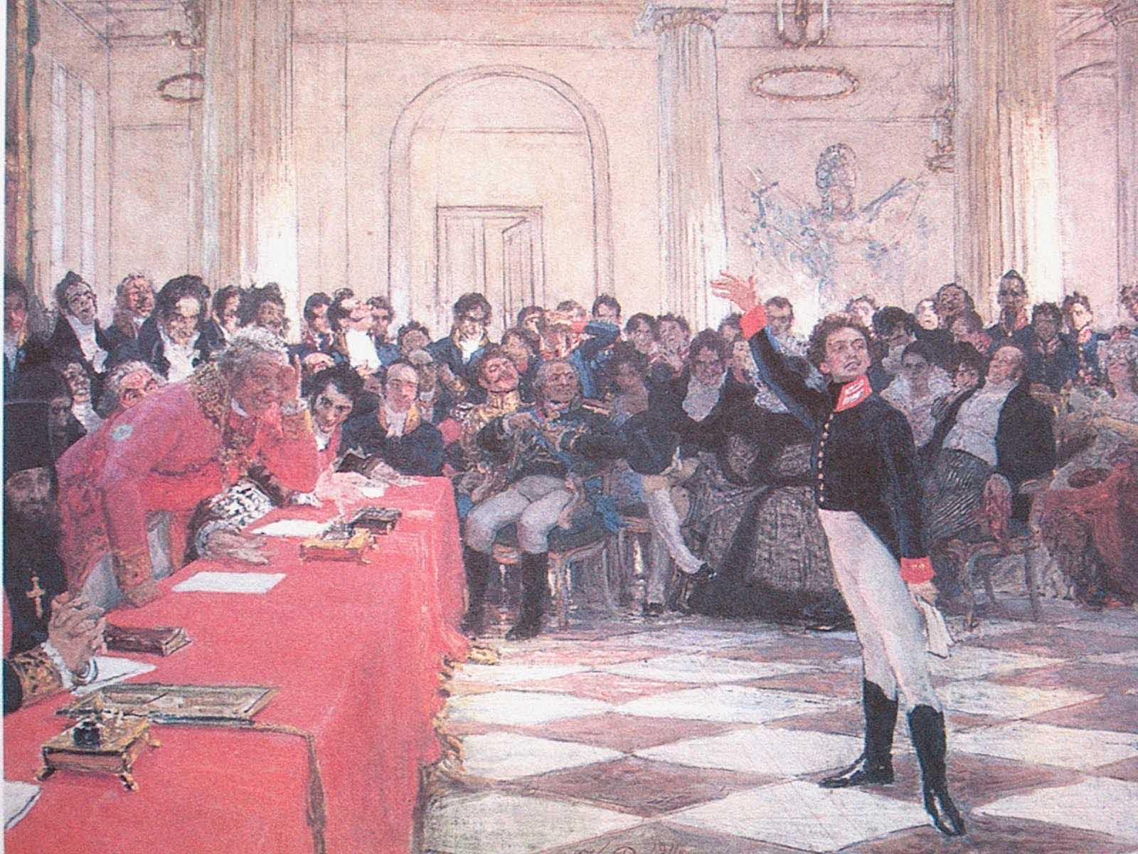 Доклад на тему петербургский период в жизни пушкина 392